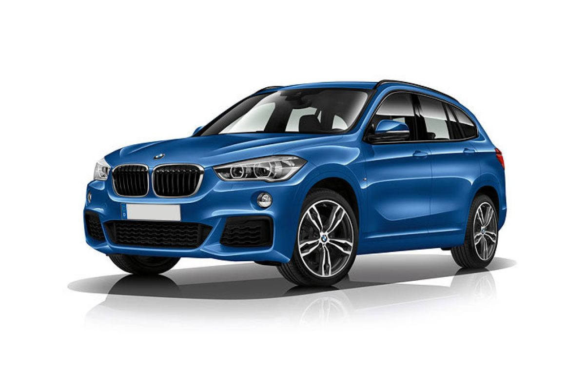 bmw x1 leasing vantage leasing. Black Bedroom Furniture Sets. Home Design Ideas