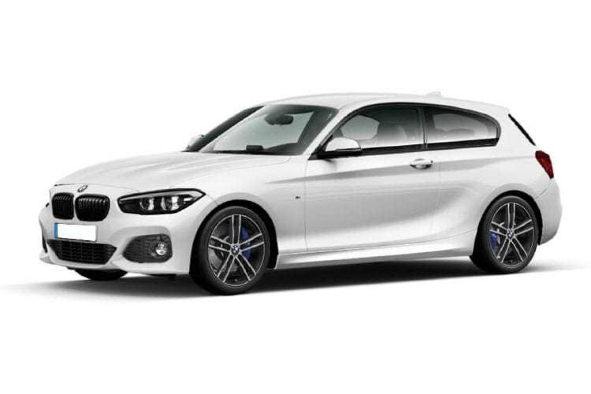 bmw 120i 5 door sporthatch m sport shadow edition auto 2 0. Black Bedroom Furniture Sets. Home Design Ideas