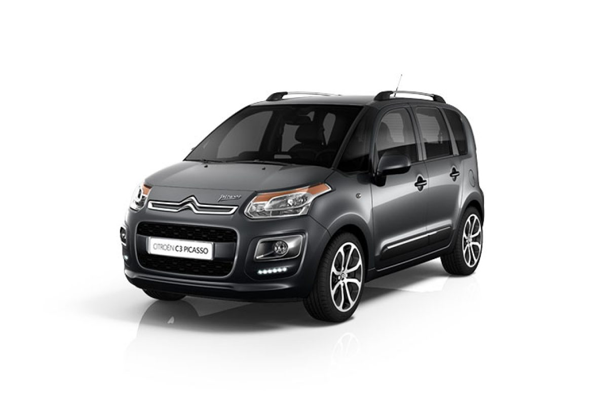 citroen car leasing vantage leasing. Black Bedroom Furniture Sets. Home Design Ideas