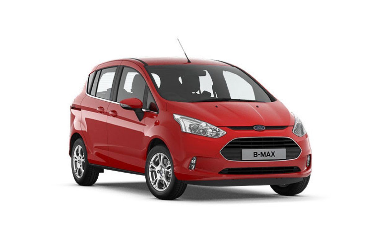 ford b max leasing vantage leasing. Black Bedroom Furniture Sets. Home Design Ideas