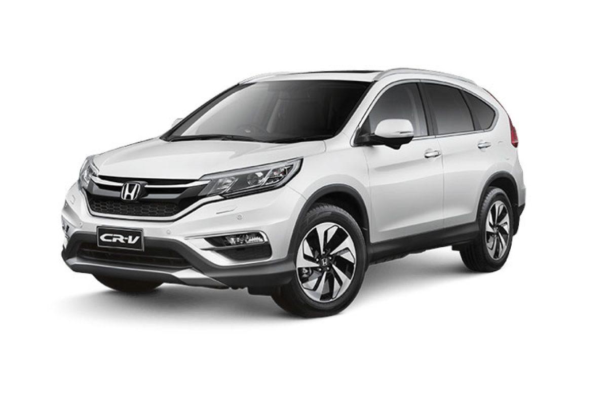 Honda cr v estate leasing vantage leasing for Honda crv ex lease