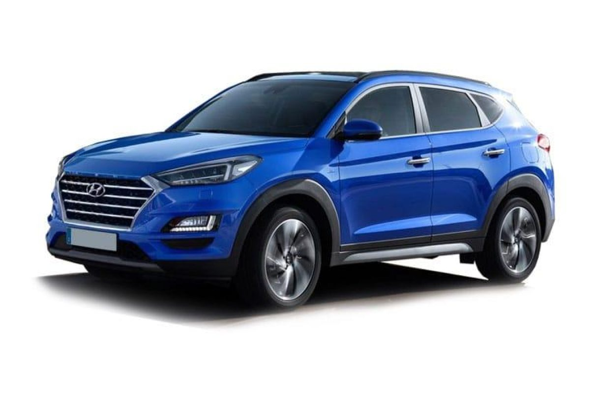 hyundai tucson leasing vantage leasing. Black Bedroom Furniture Sets. Home Design Ideas