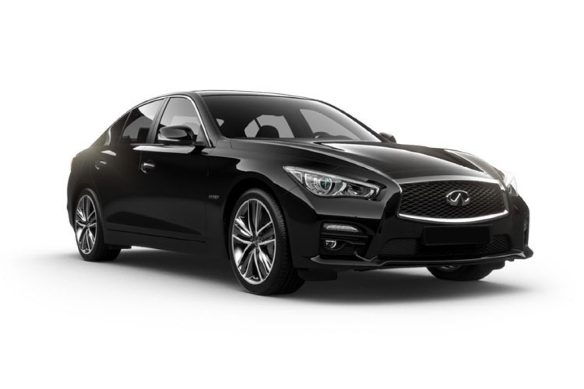 a infiniti infiiti canada in awd deals cars coupe infinity lease automatic