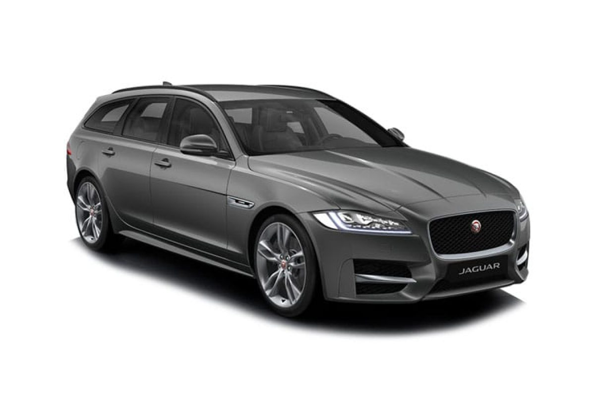 i there new car the inflated revealed s a lights news honey jaguar definite to xf hint tail xe official magazine f first pictures of type by