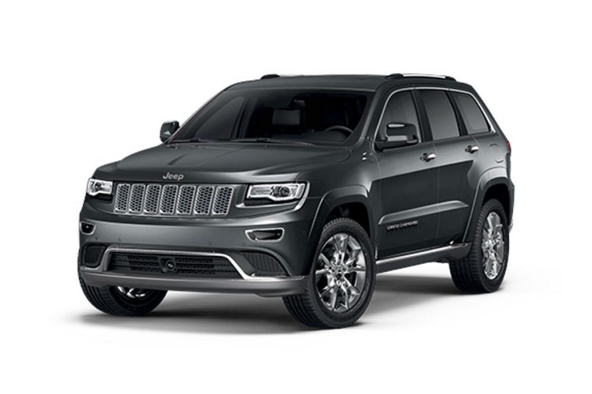 jeep grand cherokee crd night eagle auto 4x4 3 0 diesel vantage leasing. Black Bedroom Furniture Sets. Home Design Ideas