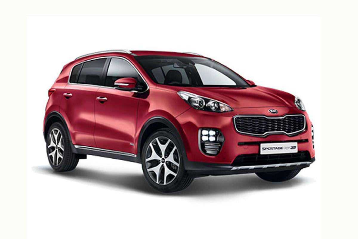 kia sportage leasing vantage leasing. Black Bedroom Furniture Sets. Home Design Ideas