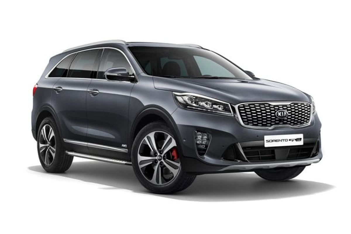 redesigned ever lease blog kia than sorento and better