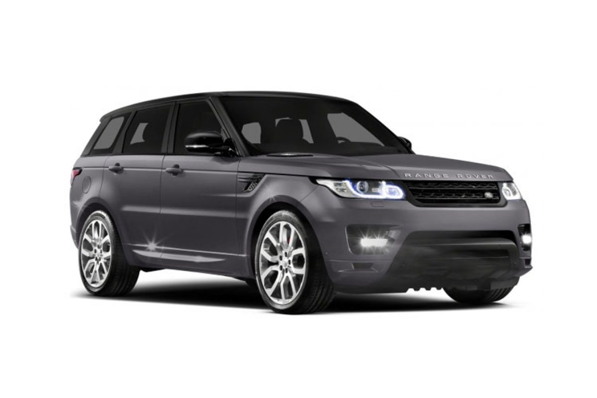 cheap range rover sport lease deals lamoureph blog. Black Bedroom Furniture Sets. Home Design Ideas