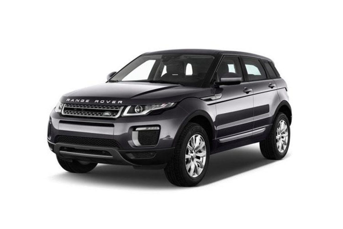imposing land watch miami new styling range and lease silky landrover rover performance youtube