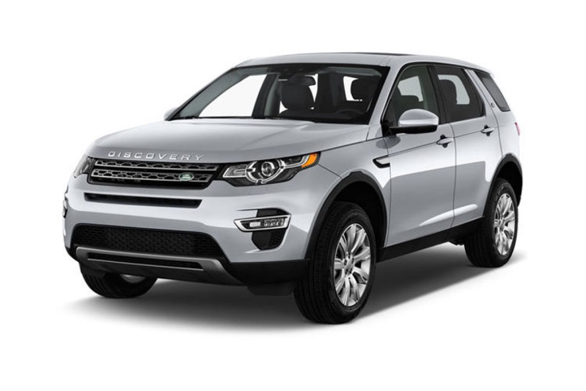 used fl land cpo cars miami landrover rover bg beach certified lease west palm pre owned new