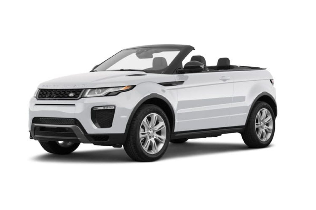 range rover evoque convertible leasing vantage leasing. Black Bedroom Furniture Sets. Home Design Ideas