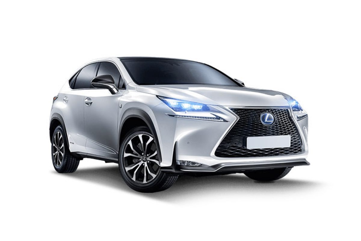 lexus nx 300h estate se premium nav e cvt fwd 2 5 hybrid petrol vantage leasing. Black Bedroom Furniture Sets. Home Design Ideas