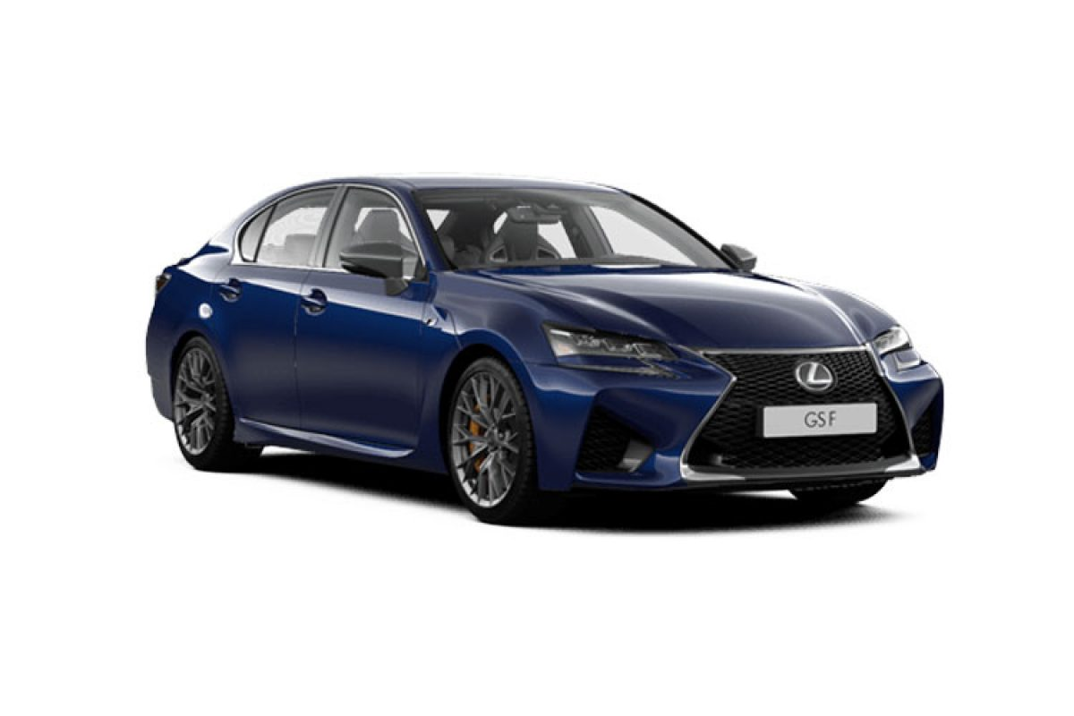 inventory brooklyn car in lexus new island leasing staten for dealer lease a york
