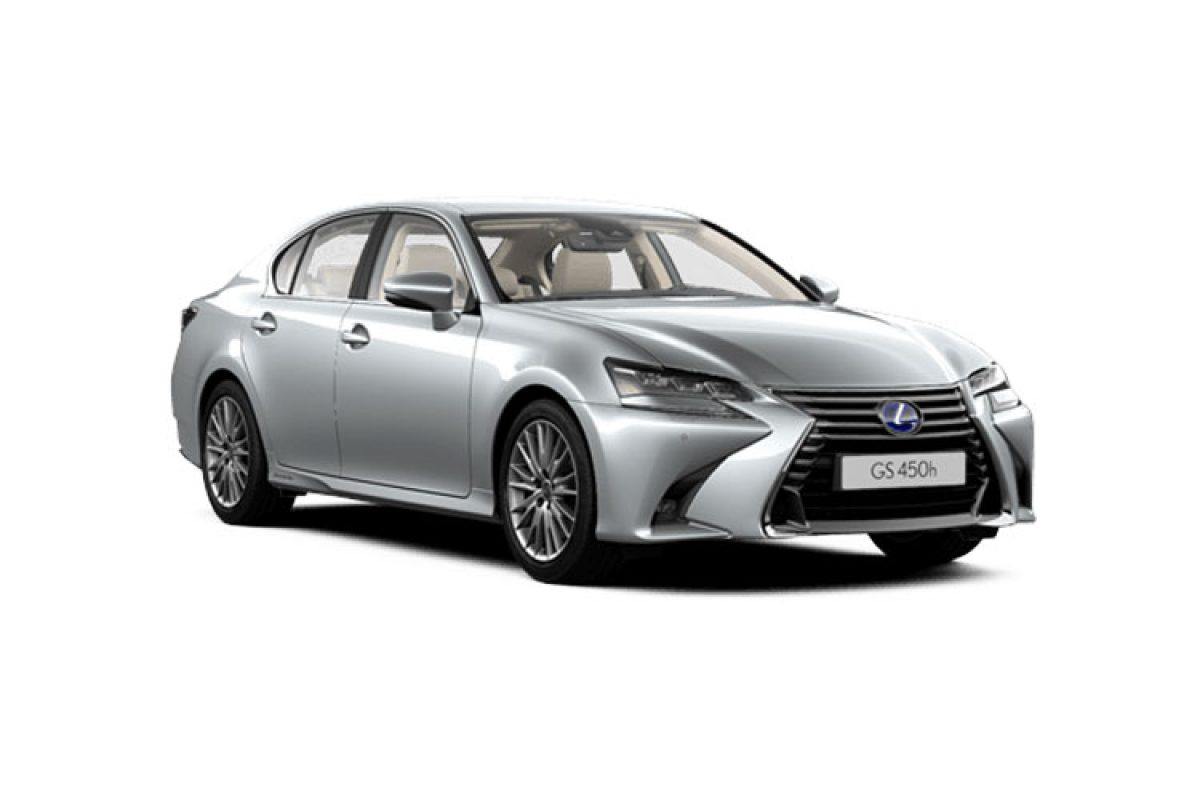 lease a for autolux vehicle location and rx cars lexus overview sales angeles los leasing