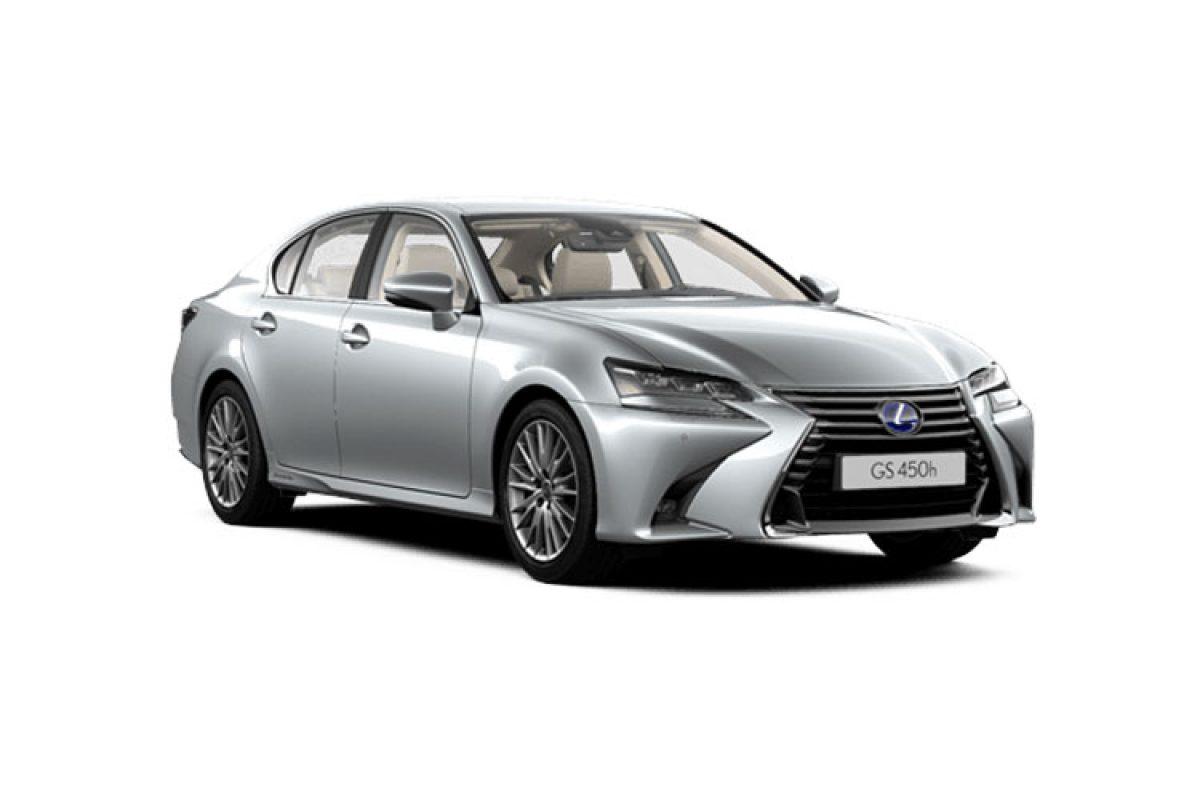 a listing lexus c auto es leasing