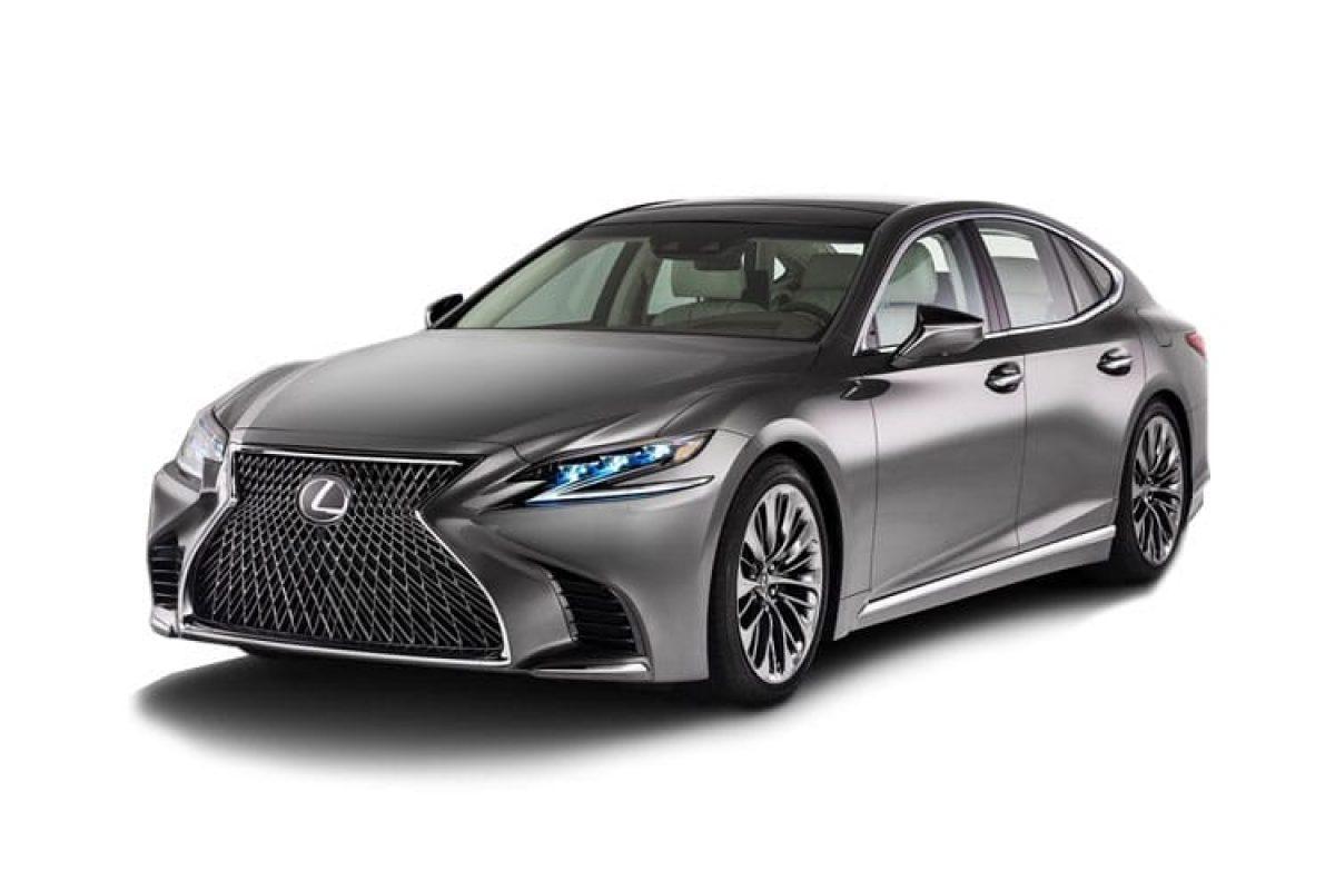 new leasing york dealer car inventory a staten brooklyn lexus island