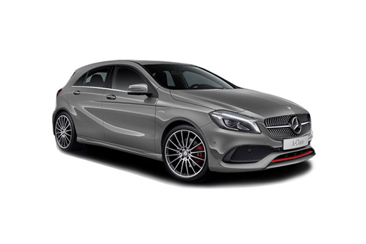 mercedes a class leasing vantage leasing. Black Bedroom Furniture Sets. Home Design Ideas