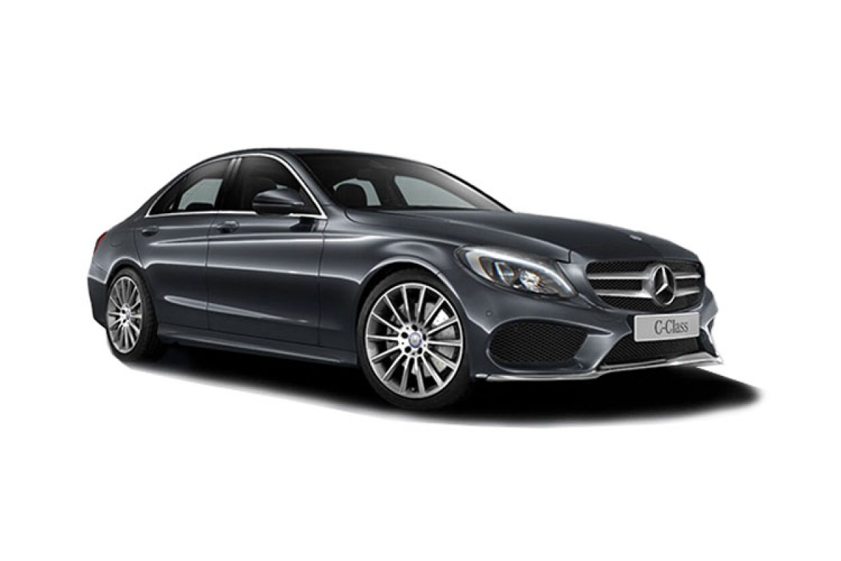 benz leasing e c a class saloon tronic line lease amg diesel car mercedes