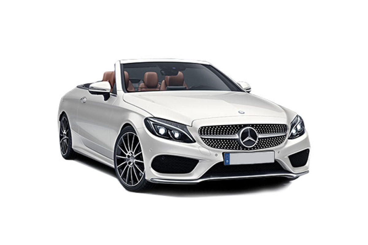 mercedes gla amg personal lease deals lamoureph blog. Black Bedroom Furniture Sets. Home Design Ideas