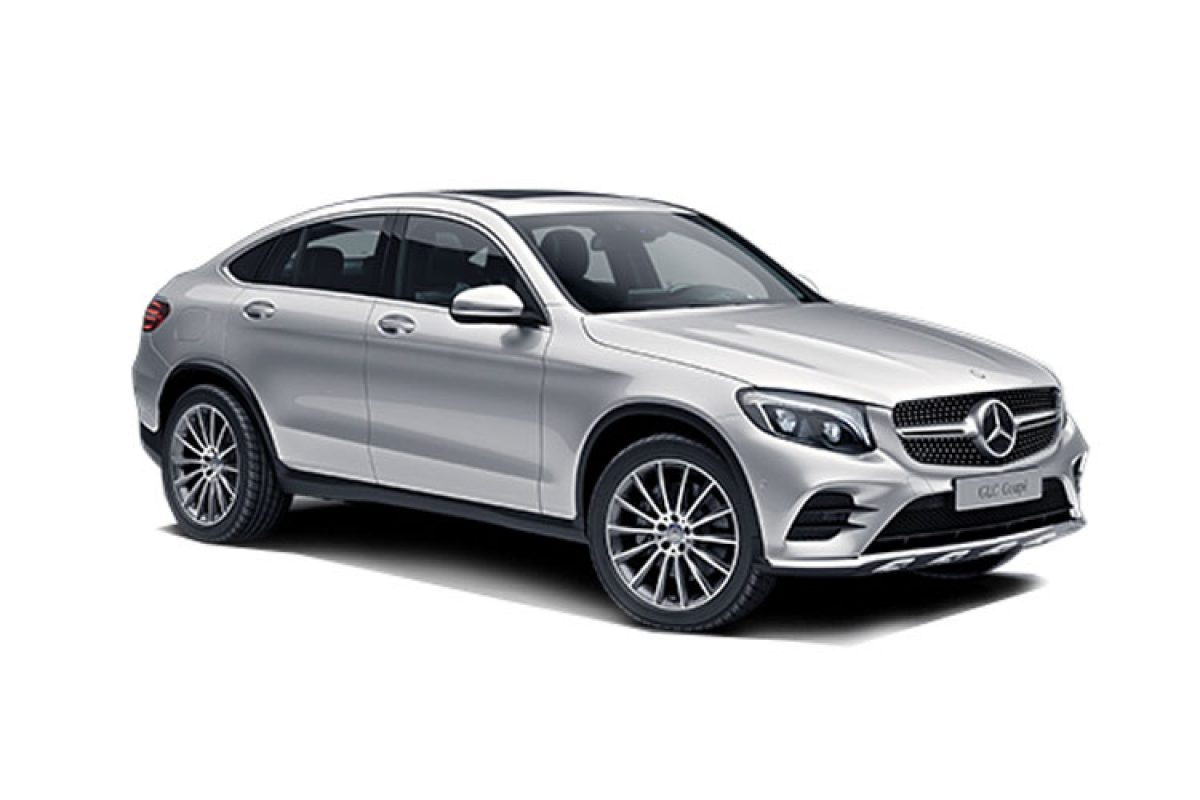 mercedes glc coupe leasing vantage leasing. Black Bedroom Furniture Sets. Home Design Ideas