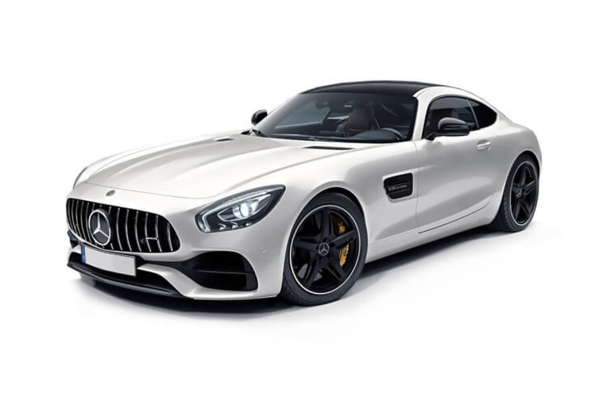mercedes amg gt leasing vantage leasing. Black Bedroom Furniture Sets. Home Design Ideas