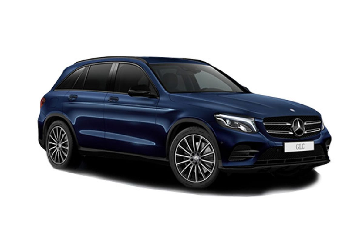 forums lease package per month min takeover coupe benz a mercedes amg img vehicles