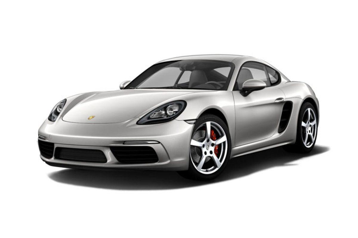 Porsche Panamera E Hybrid Lease >> Porsche Panamera Lease Deals Uk – Lamoureph Blog