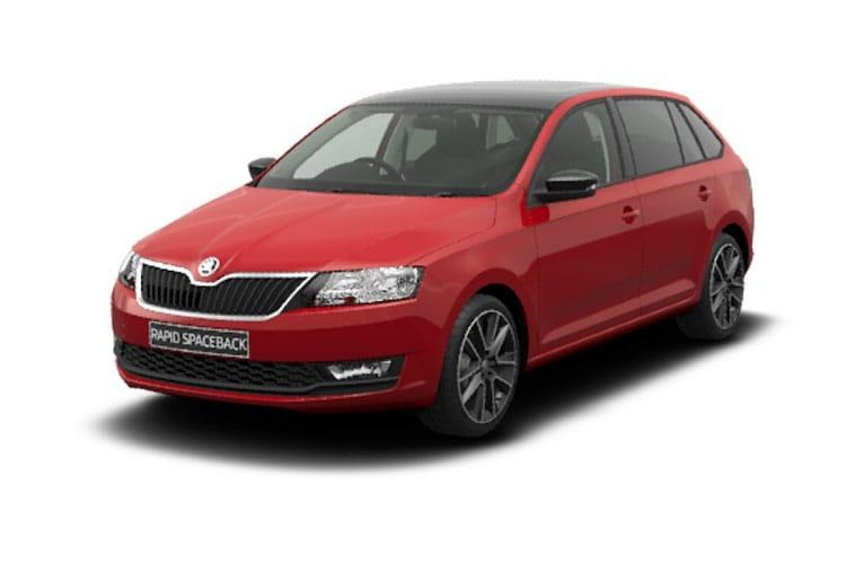 skoda car leasing vantage leasing. Black Bedroom Furniture Sets. Home Design Ideas