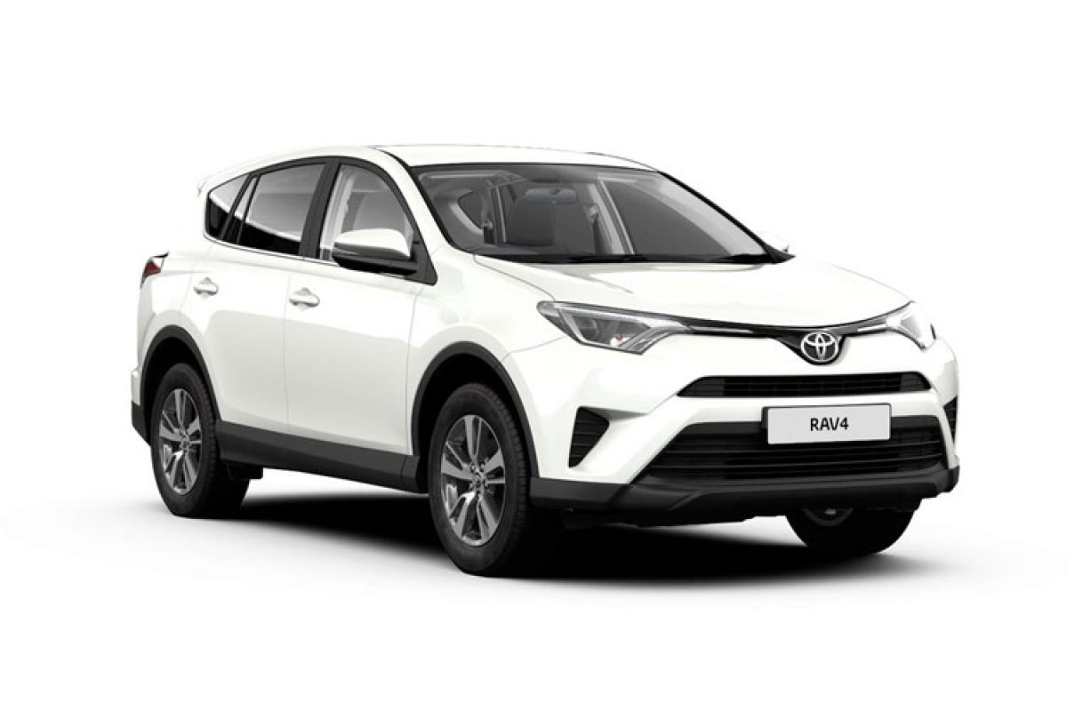 toyota rav4 vvt i hybrid icon tss navi cvt awd 2 5 hybrid petrol vantage leasing. Black Bedroom Furniture Sets. Home Design Ideas