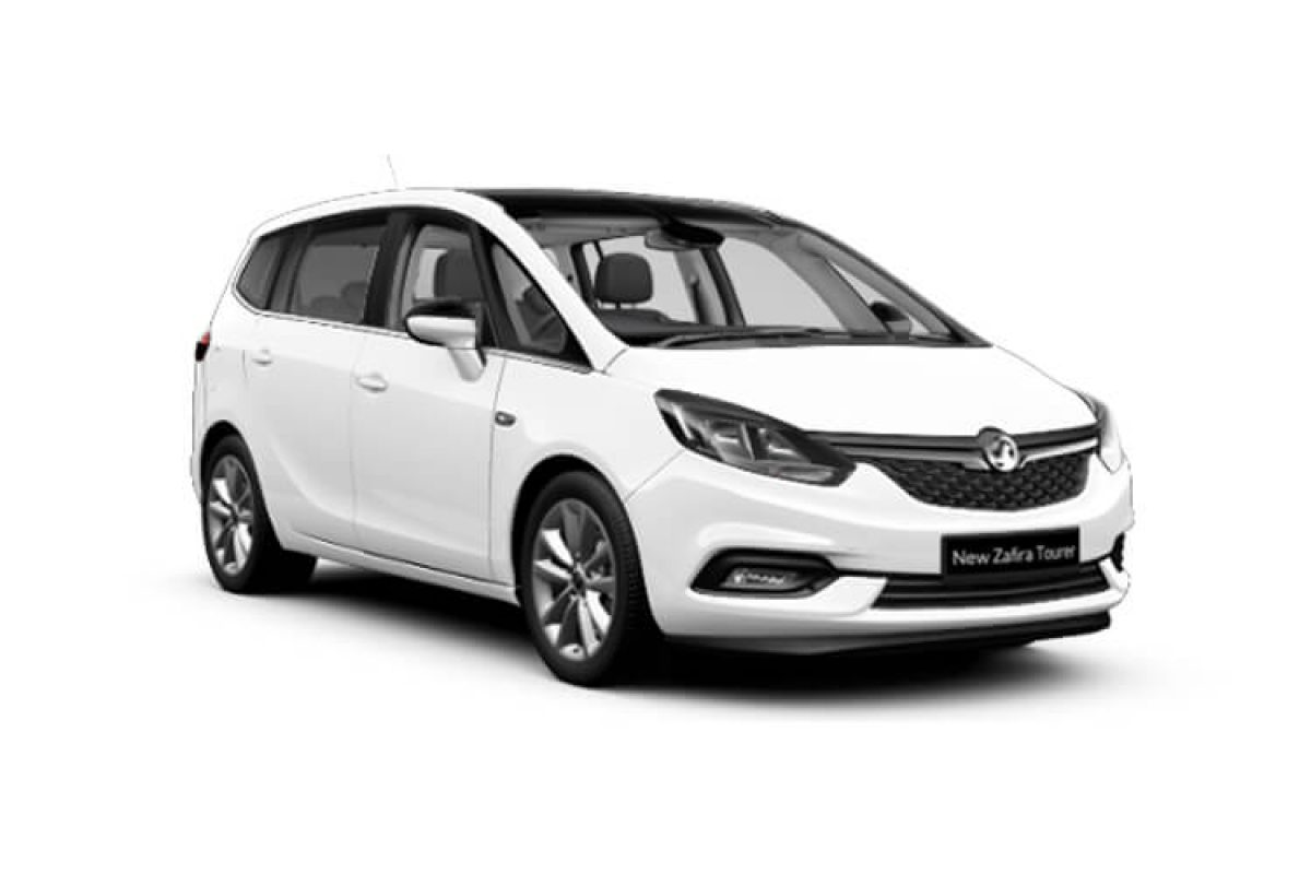 vauxhall zafira tourer cdti sri auto 2 0 diesel vantage leasing. Black Bedroom Furniture Sets. Home Design Ideas