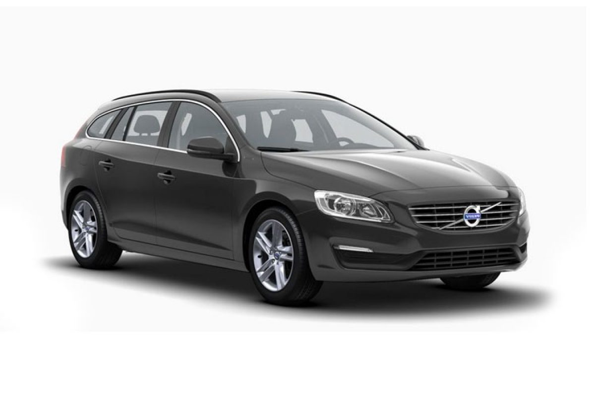 volvo v60 leasing vantage leasing. Black Bedroom Furniture Sets. Home Design Ideas