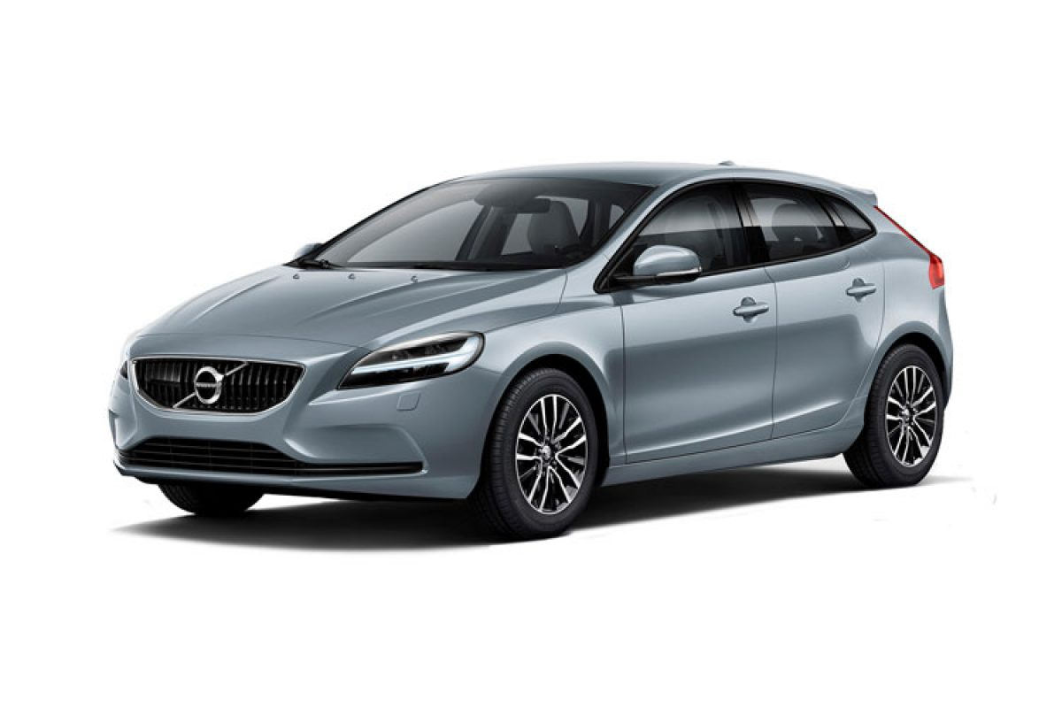 comfortable lease models nj bergen county special stylish htm volvo deals and