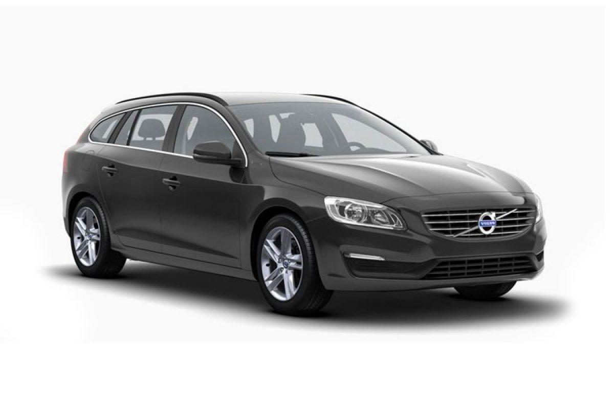 Volvo Finance Incentives New Car Deals