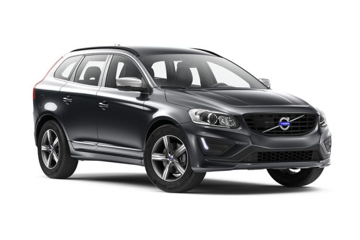 volvo xc60 leasing vantage leasing. Black Bedroom Furniture Sets. Home Design Ideas