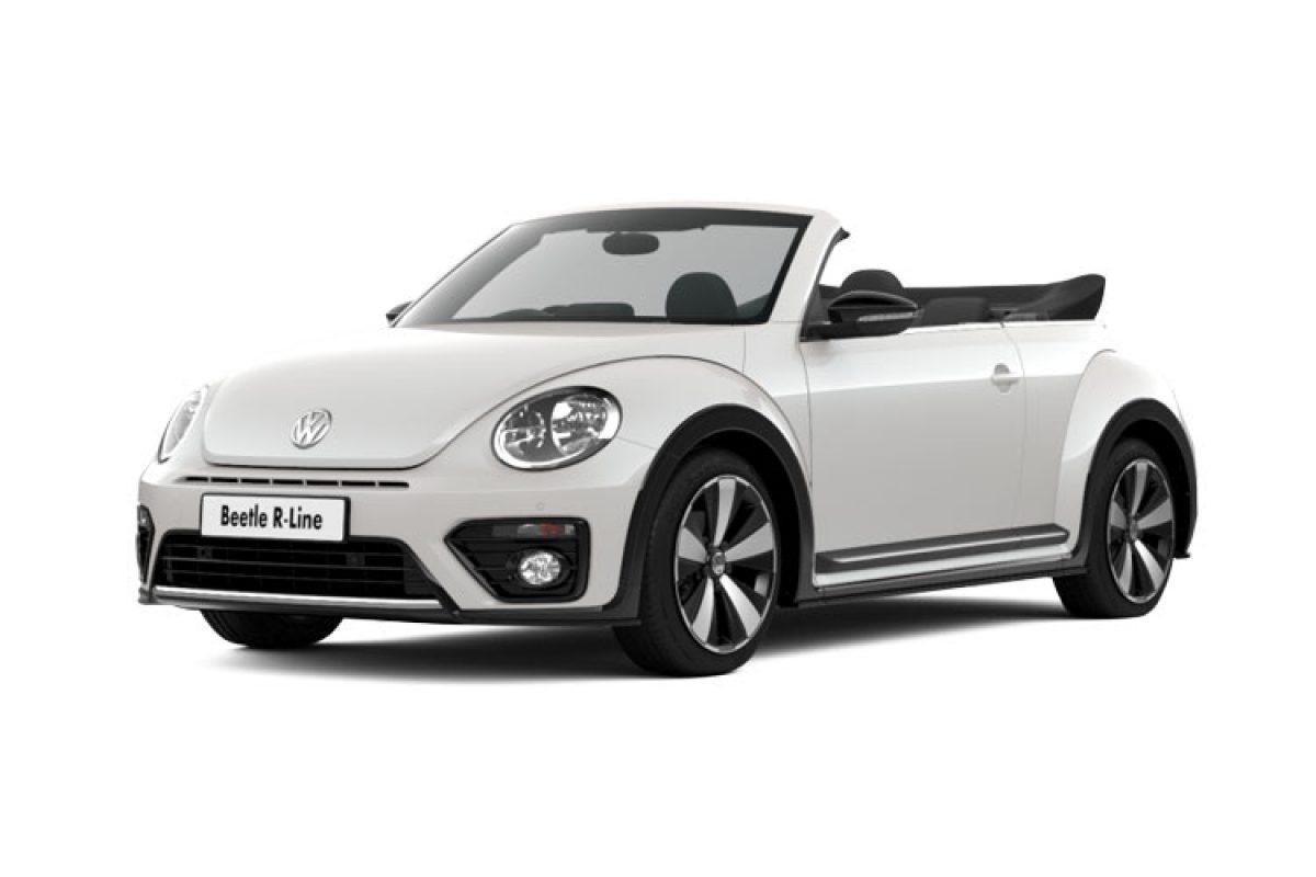 volkswagen beetle cabriolet leasing vantage leasing. Black Bedroom Furniture Sets. Home Design Ideas