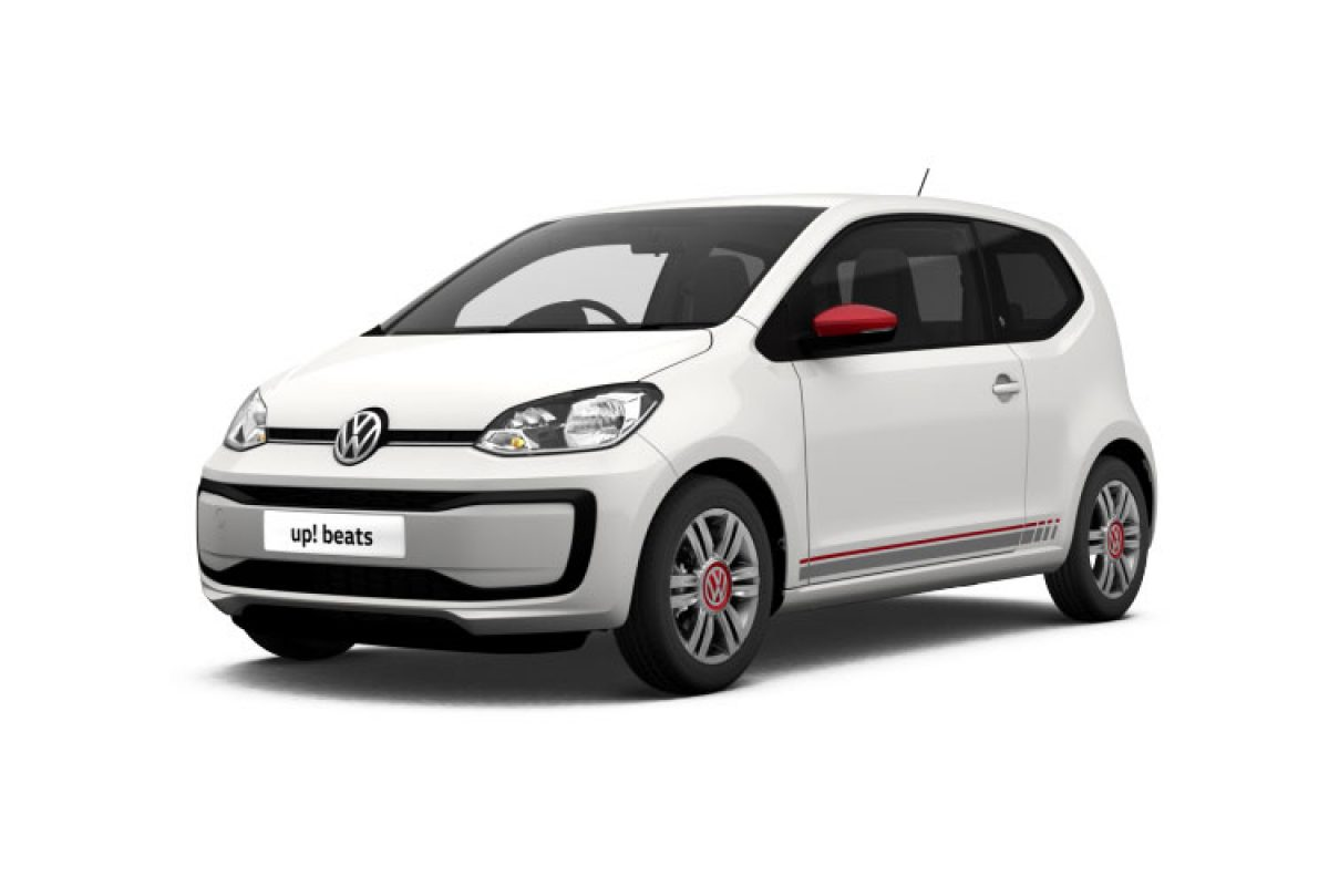 volkswagen up leasing vantage leasing. Black Bedroom Furniture Sets. Home Design Ideas