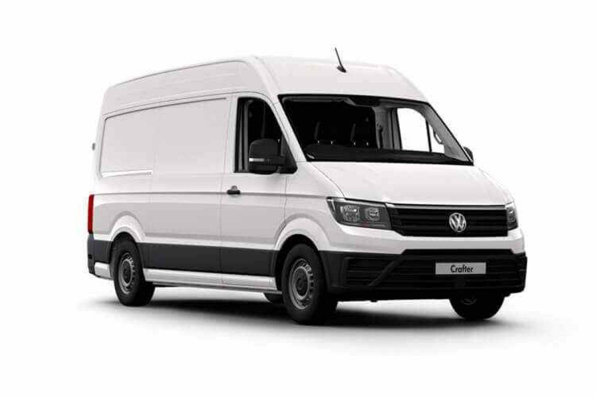 volkswagen car leasing vantage leasing. Black Bedroom Furniture Sets. Home Design Ideas