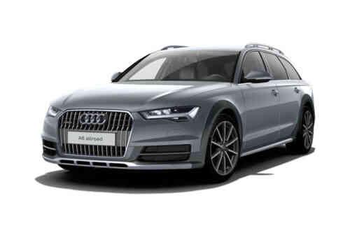 Audi A6 Allroad  Bitdi Quattro Tiptronic 3.0 Diesel