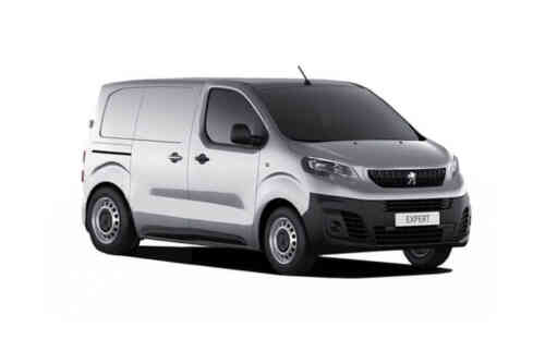 Peugeot Expert Van  Bluehdi Professional  1.6 Diesel