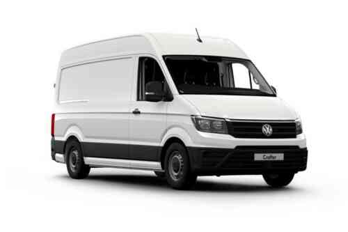 Volkswagen Cr35 L4h3 P/vn  Tdi Trendline Business 2.0 Diesel