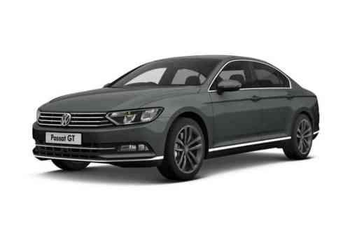 Volkswagen Passat Saloon  Tdi 6speed Se Business 2.0 Diesel