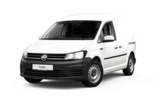 Volkswagen Caddy Maxi Kombi C20  Tsi Bmt 1.0 Petrol