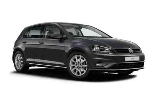 Volkswagen Golf 5 Door Hatch  Tdi 6speed R-line 2.0 Diesel
