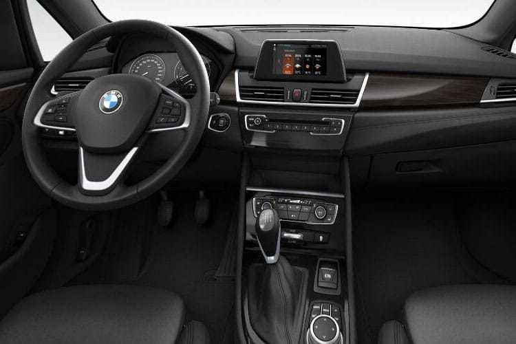 bmw 225xe 5 door active tourer phev sport auto 1 5 plug in hybrid petrol vantage leasing. Black Bedroom Furniture Sets. Home Design Ideas