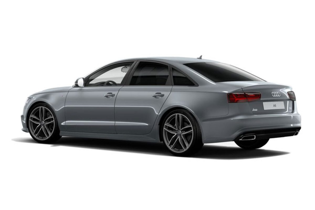 audi a6 saloon tdi s line ultra s tronic 2 0 diesel. Black Bedroom Furniture Sets. Home Design Ideas
