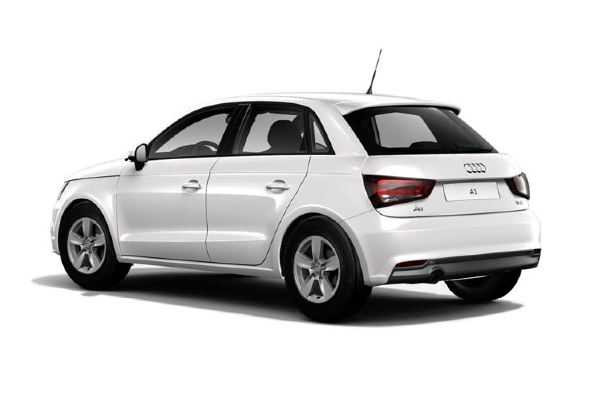 audi a1 5 door sportback tdi s line 1 6 diesel vantage. Black Bedroom Furniture Sets. Home Design Ideas