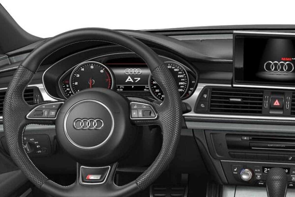 Audi S Black on audi a7 black, cadillac brougham black, audi q5 black, audi b5 black, rolls-royce phantom coupe black, mercedes slk black, audi s6 black, audi a4 black, audi r4 black, audi b7 black, audi s6 coupe, subaru tribeca black, audi r8, mercedes-benz g63 black, audi s8 black, audi a5, audi s5 black, audi c5 black, audi rs7, audi q8 black,
