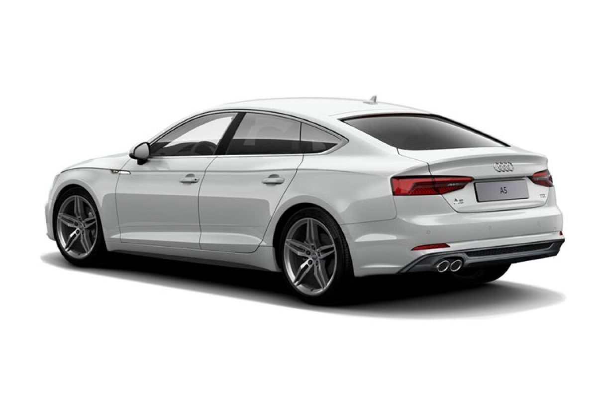 audi a5 sportback tdi quattro s line tech pack s tronic 3 0 diesel vantage leasing. Black Bedroom Furniture Sets. Home Design Ideas