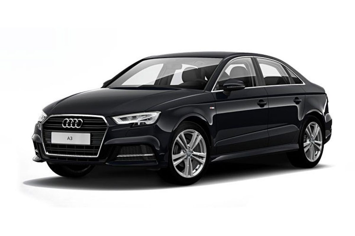 Image Result For Audi A Tfsi Lease