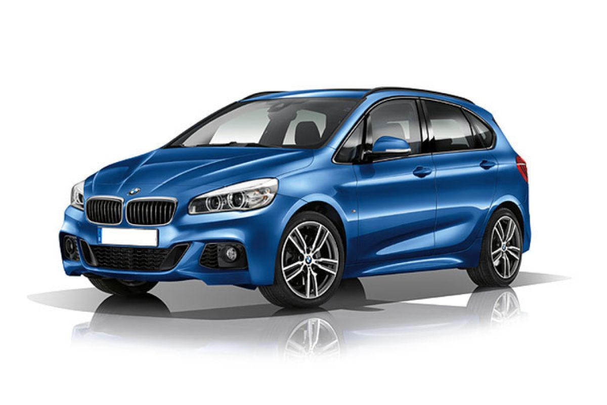 bmw 225xe 5 door active tourer phev m sport auto 1 5 plug in hybrid petrol vantage leasing. Black Bedroom Furniture Sets. Home Design Ideas
